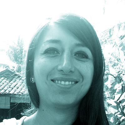 Alejandra Zuleta H.