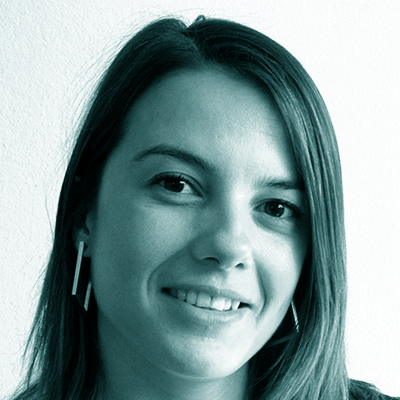 María José León P.