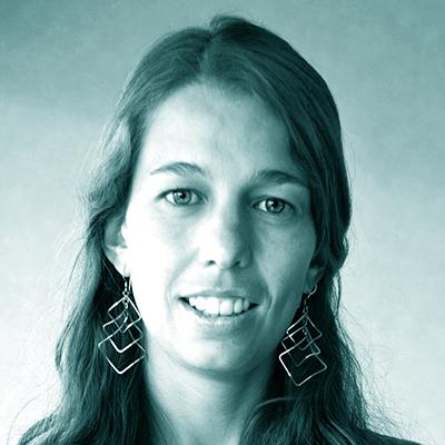 Paulina Nitsche R.