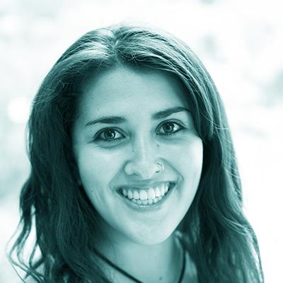 Juliana Rodríguez B.