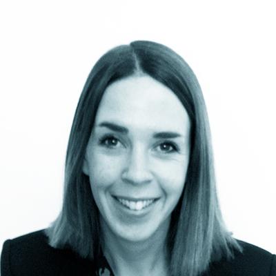 María José López T.