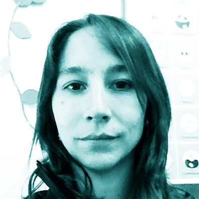 Pamela Urquieta