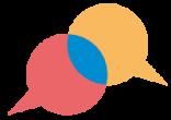 icono-unidad-atencion-psicologica