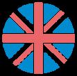 icono-unidad-bilingual