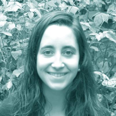 Pilar Urrutia