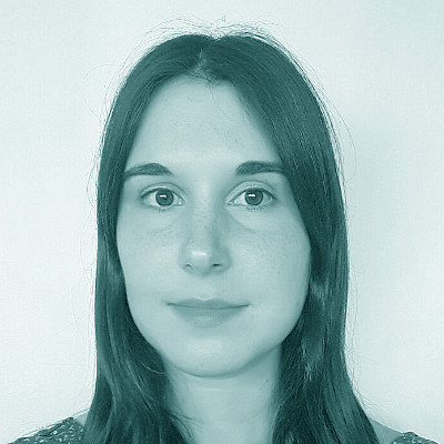 Tamara Kogan V.