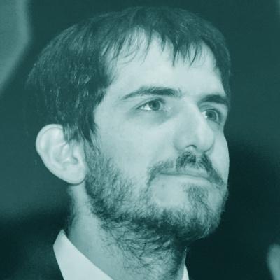 Álvaro Tala Tajmuch